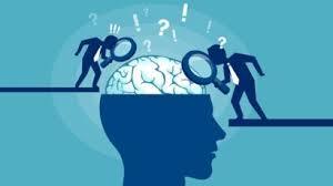 4 signos de que tu inteligencia emocional es alta - BBC News Mundo