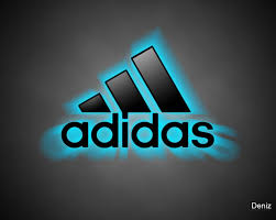 adidas wallpaper hd xzjd1ys jpg