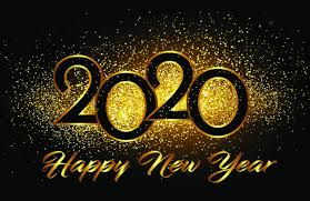 best new year wishes quotes greetings and sms daily punch