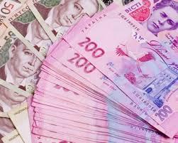 На Луганщині продовжується боротьба з розповсюдженням ризикового податкового кредиту