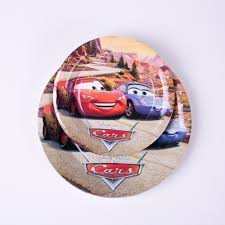 16 Tipos 107 Uds Coches De Lujo Disney Ninos Feliz Cumpleanos
