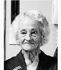 Ada Evans PARSLEY | Mechanicsville Local | richmond.com