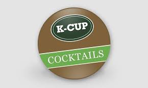 k cup ls cool material