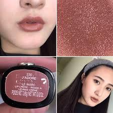 marc jacobs lip creme lipstick