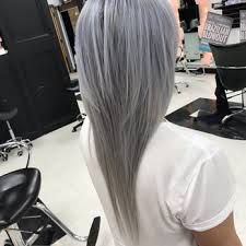 julie s hair salon 13 photos 10