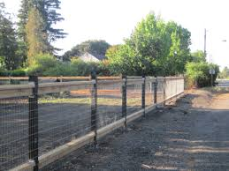 Fence Favored Install Chain Link Fence Without Top Rail For Measurements 2144 X 1608 Fence Design Pasture Fencing Chain Link Fence