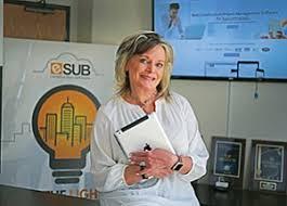 Construction Software Startup eSUB Raises $12 Million   San Diego Business  Journal
