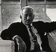 Adolph Gottlieb - Wikipedia
