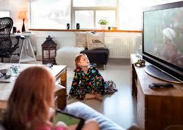 Can You Still Buy A Non Smart Tv