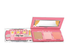 benefit cosmetics cheeky cer