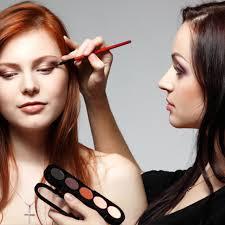makeup artist job ireland saubhaya makeup