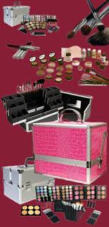 academy of cosmetic arts makeup supplies