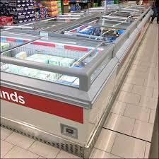 aldi massive coffin case cooler