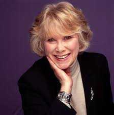 Wendy Craig puzzles | Celebrity jigsaw puzzles at Nposter
