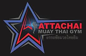 attachai muaythai gym bangkok thailand