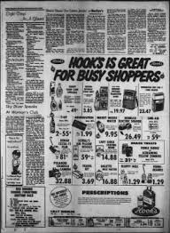 The Alexandria Times-Tribune from Alexandria, Indiana on November 14, 1973  · Page 6