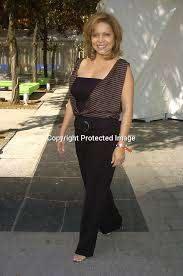 9696 Jenny Gago of Freddie.jpg | Robin Platzer/Twin Images