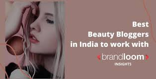 best beauty gers in india indian