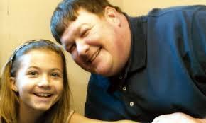 Lesley West Obituary - Bartlett, TN