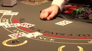 Casino games with best odds: which game to play? - Casinokats