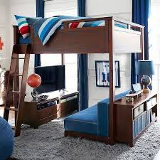 Shopstyle Convertible Loft Bed Small Rooms Loft Spaces