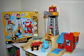 argos solving boys toys dilemas boo