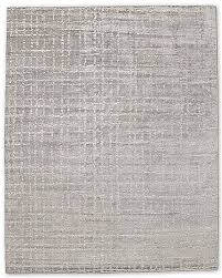 rh 39 s oro rug collection rugs