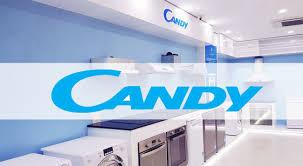 Máy giặt Candy của nước nào? Có tốt không?