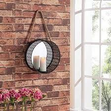 decorative wall mounted hanging