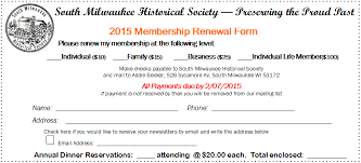 HS Newsletter Winter 2015