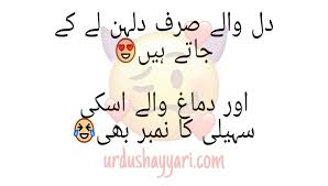 best funny urdu poetry images funny