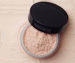 laura mercier cosmetics
