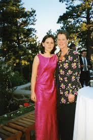 Tribute to Wendi Stevens, 1950 - 2020