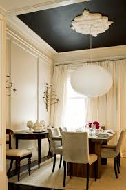 painted ceiling ideas freshome