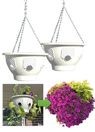 Cheap Fence Garden Planters Find Fence Garden Planters Deals On Line At Alibaba Com