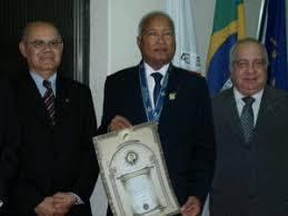 Masonic Press Agency | #FM24h: January 2012