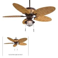 tropical outdoor ceiling fans the