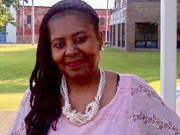 Obituary for Ophelia Simmons