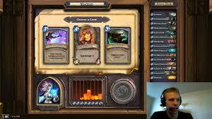Hearthstone! Arena Guide & Card value ...
