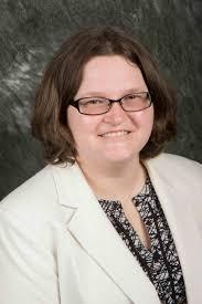 Scholarship Highlights - Priscilla Jones - Oklahoma Bar Foundation
