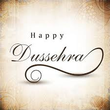 happy dussehra wishes sms messages images in marathi gujarati