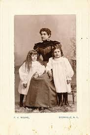 Photographs 2 | Lineage Linker Genealogical Services