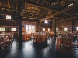 wedding venues wedding locations