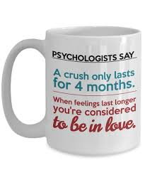 psychologist inspirational coffee mug best gift for friend