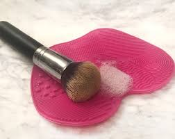 makeup brush cleaner only 6 98 free