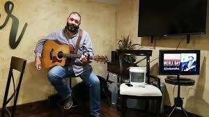 Steve Hamende Music - Home | Facebook