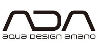 14+ Font Logo Aqua Design Amano  Gif