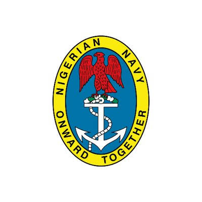 Nigerian Navy Reference Hospital Recruitment