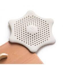 jordan judy silicone filter sink