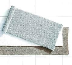 bath rug sets surprising rugs unusual